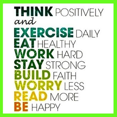 fb-healthy-living