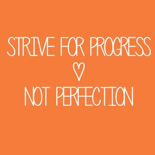 gym_inspiration_get_progress_fitblr_teatox